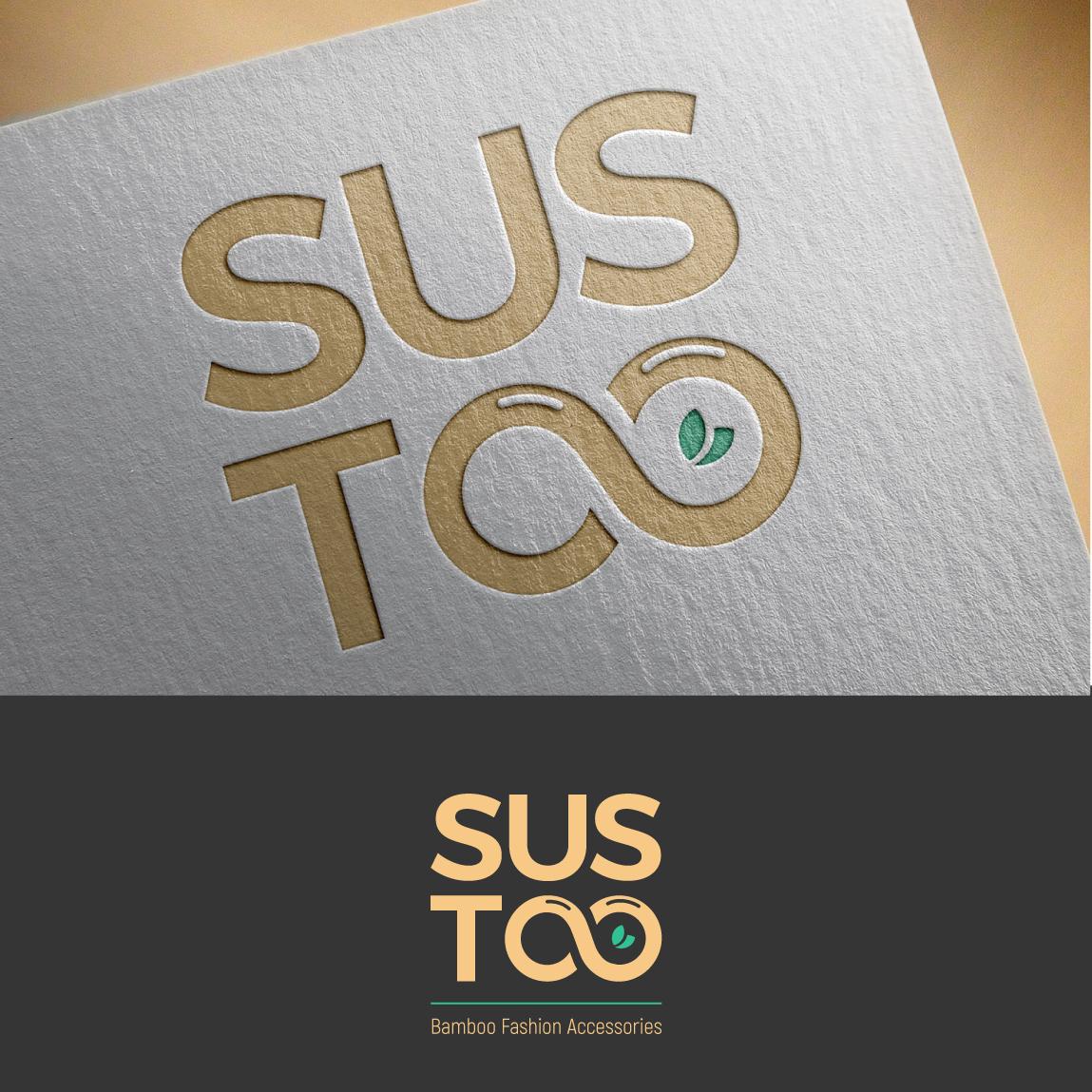 logo concept sofan